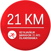 21kmbadge