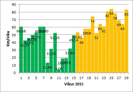 Vikur 1-29 2015c
